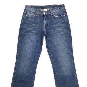 "Lucky Brand Women's Jeans S10/30 W32""x L30"" Blue"